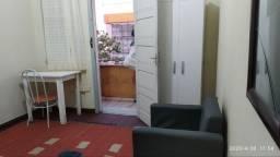 Aluguel de quarto
