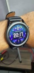 Galaxy Watch 3 LTE Bluetooth 45mm