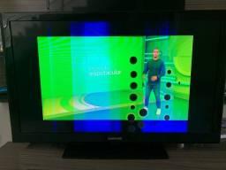 Tv Samsung 42