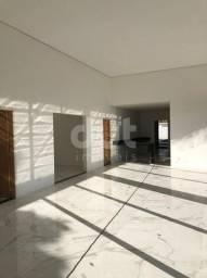 Casa para alugar com 4 dormitórios em Parque da fazenda, Itatiba cod:CA013754