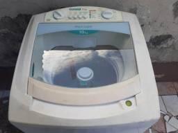 Máquina de Lavar Roupas Consul Maré 10Kg