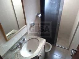 Cód.31455 - Aluga-se ótimo apartamento no Novo Umuarama