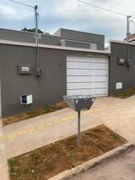 Título do anúncio: Casa nova 2 quartos no Mar del Plata em Goiânia