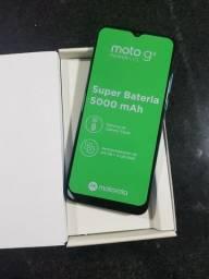 Moto g 8 power lite 64gb