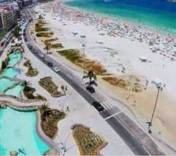 Conheça as mais belas praias da Região dos Lagos! Venha para Cabo Frio !