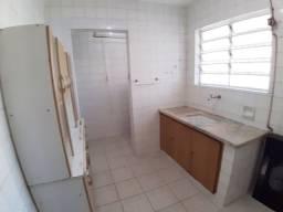 Apartamento com 2 dormitórios para alugar, 53 m² por R$ 1.600,00 - Paraíso - São Paulo/SP