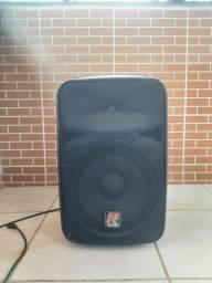 Vendo Caixa Acústica