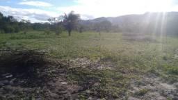 Vendo ou troco terreno para chácara no Socotozinho
