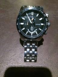 Relógio technos Os10.EI