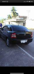 Astra 2004 2p