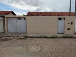 Casa em Marechal Deodoro
