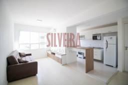 Apartamento para alugar com 2 dormitórios em Jardim carvalho, Porto alegre cod:7591