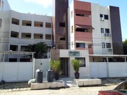 Apartamento p/ venda com 03 quartos nos Bancários