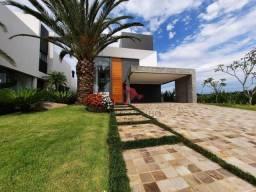 Sobrado com 4 dormitórios à venda, 347 m² por R$ 2.300.000,00 - Engenho Velho - Torres/RS