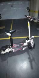 Scooter Eletrica 1600 w