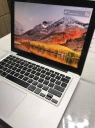 Macbook Pro 2012 750gb SSD 16gb Ram