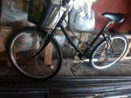 Bicicleta Ceci filé