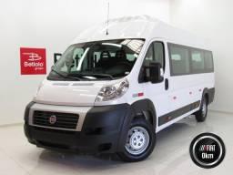 Fiat Ducato Minibus Comfort 2.3 16 Lugares