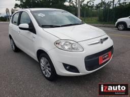 Fiat Palio ESSENCE Dualogic 1.6 16V