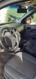 Ford EcoSport 1.6 completa