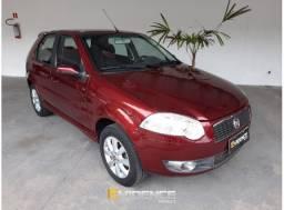 Fiat Palio Essence 1.6 2011 (completo)