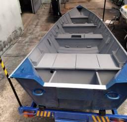 Barco top zero tá na fábrica ainda    7.500 aceito carro e moto