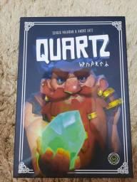 Jogo Quartz