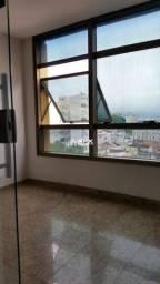 Escritório para alugar com 2 dormitórios em Centro, Niterói cod:SAL22294