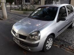 Clio Hatch 1.6 2006 AR DH