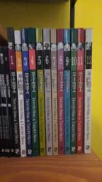 Death note completo