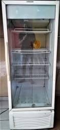 Freezer (Fricon)