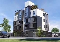 Título do anúncio: Cobertura Duplex com 3 quartos no Bancário, Área de lazer privativa - Elevador
