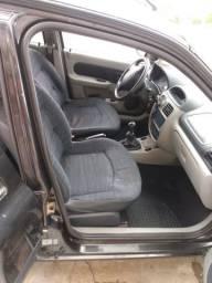 Clio 1.0 2003/2004