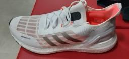 Tenis adidas ultraboost summer rdy
