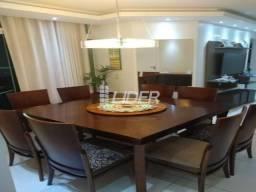 Apartamento à venda com 3 dormitórios em Tibery, Uberlandia cod:26767
