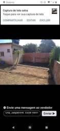 Vendo 2 casas em Engenheiro Pedreira