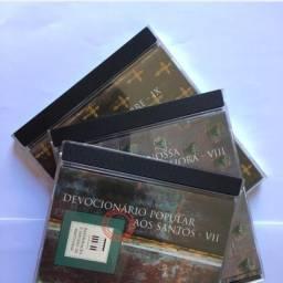 Box 3 CDS Restauração e Difusão de Partituras