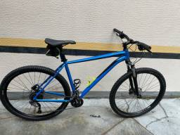 Cannondale trail 5 ano 2020