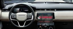Kit Airbag Land Rover 2021<br><br>