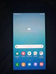 Celular Samsung J7 Prime 16gb