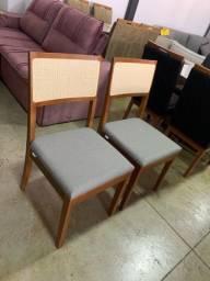 Cadeira na Oferta Hoje, Looh Moveis aproveite
