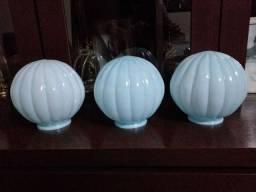 Cúpulas azuis