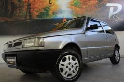 FIAT UNO 1.0 MPI MILLE FIRE 8V GASOLINA 2P MANUAL.