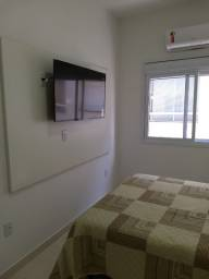 Apartamento Um Quarto em Tramandaí