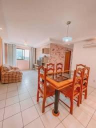Título do anúncio: Apartamento para venda tem 65 m2com 3 quartos em Poço - Maceió - Al