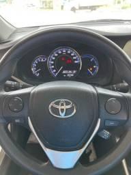 Yaris sedan XL plus Tec