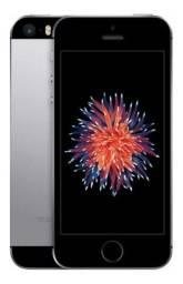iPhone SE 1ª Geração - Usado