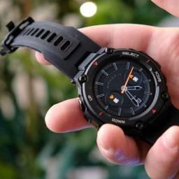 Smartwatch Xiaomi Amazfit T-rex - Lacrado