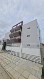 Excelente apartamento em Mandacaru!