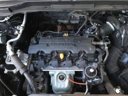 Vendo Honda CR-V 2011/2011